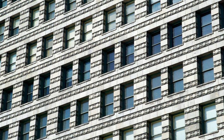 04-27-09-building-facade-chicago