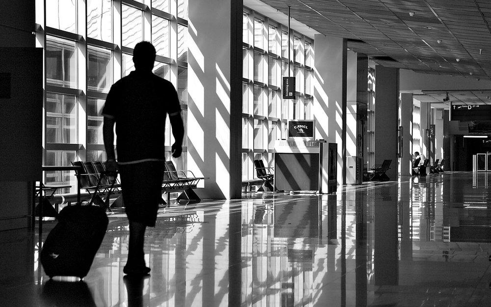 Frankfort Airport.jpg