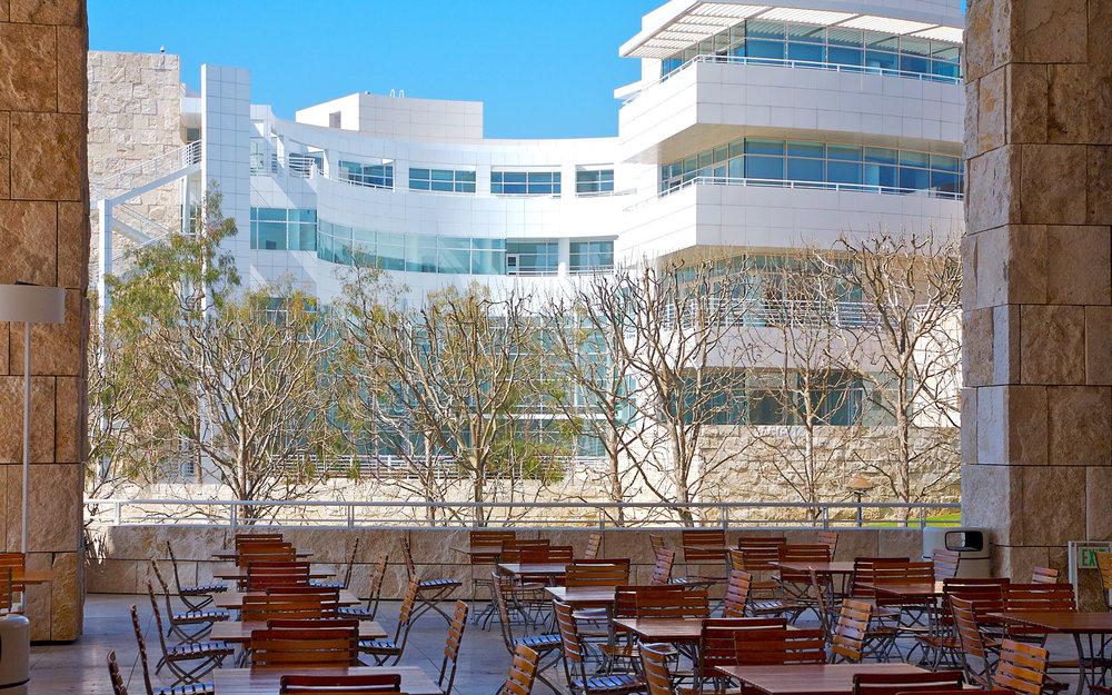 J Paul Getty Center.jpg