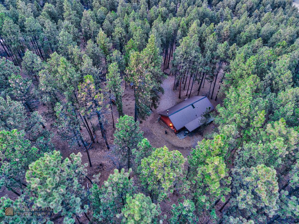 DeGeest Cabin, Black Hills.jpg