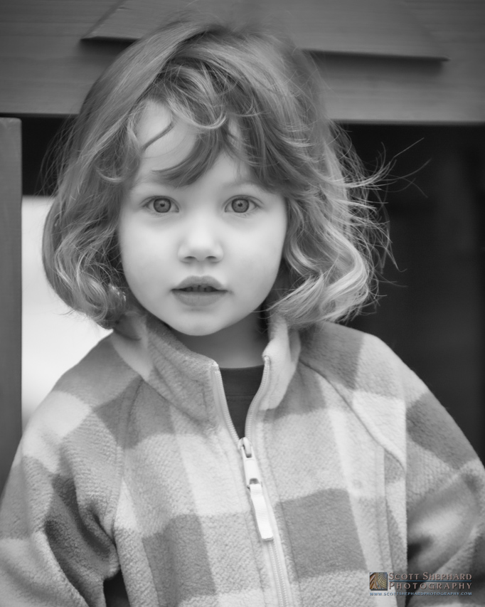 Glenyce Jane Shephard.jpg
