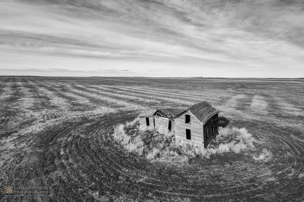 Old Farm House Near the Missouri and Cheyenne Rivers.jpg