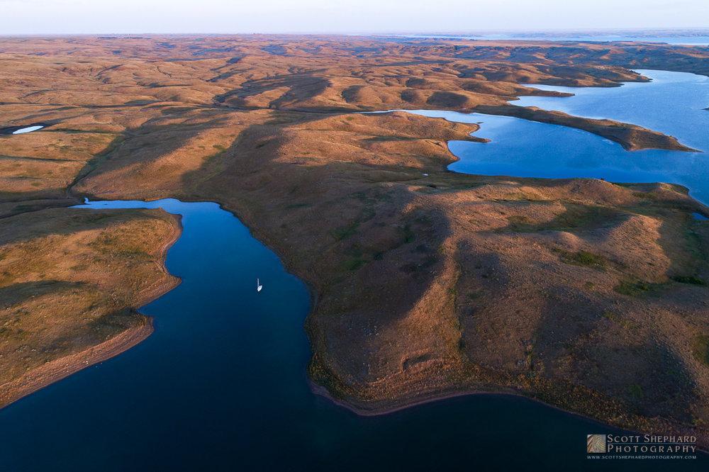 West of the Missouri River.jpg