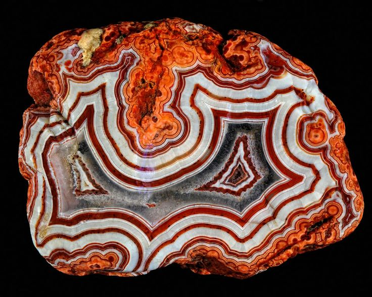 Fairburn Agate.jpg