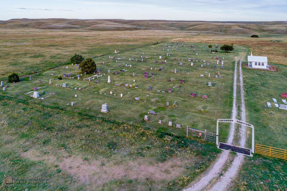 Fairburn Cemetery.jpg