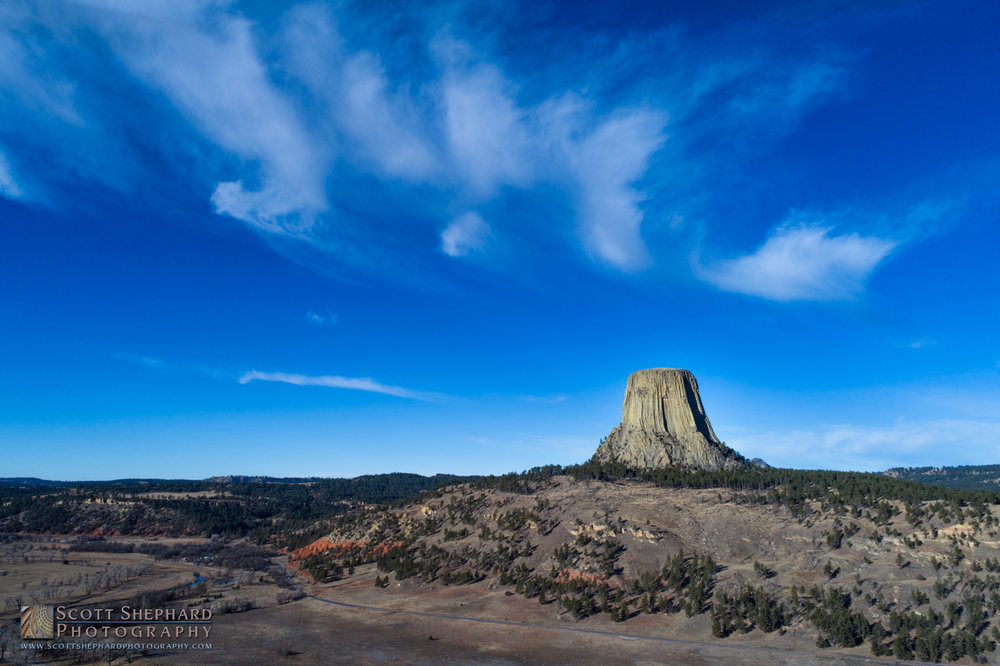 Devil's Tower, Wyoming.jpg