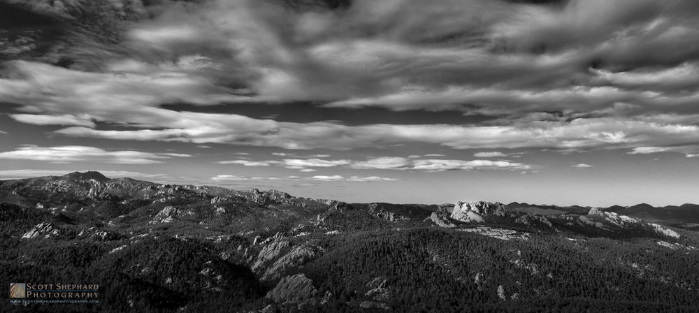 Mt. Rushmore, Black Elk Peak.jpg