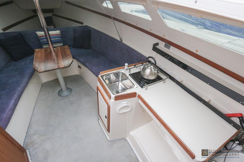 Catalina250WanderingStar-7211.jpg