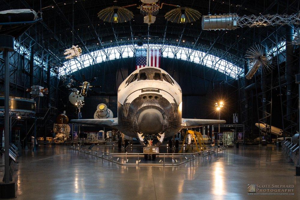AirAndSpaceMuseum-8183.jpg