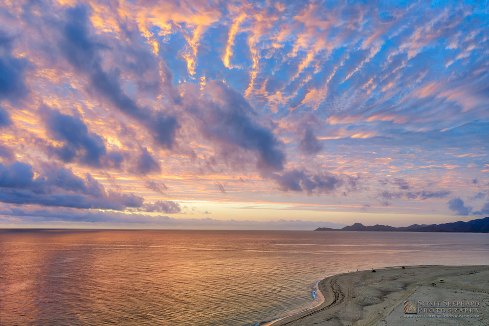 19.02.11 22 Morning Has Broken Like the First Morning . . . .jpg