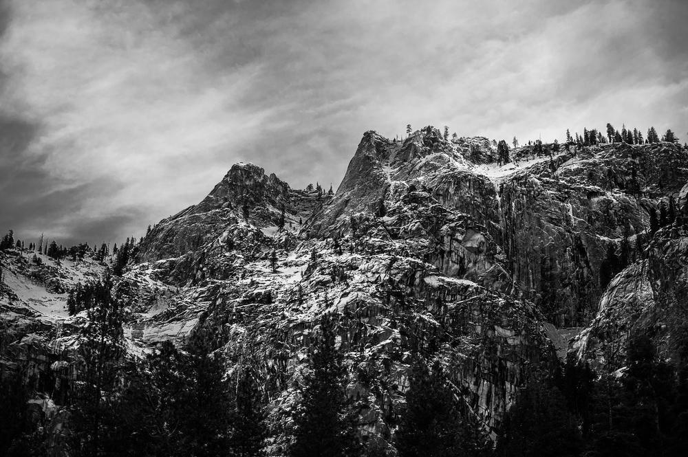 Yosemite 2013.jpg