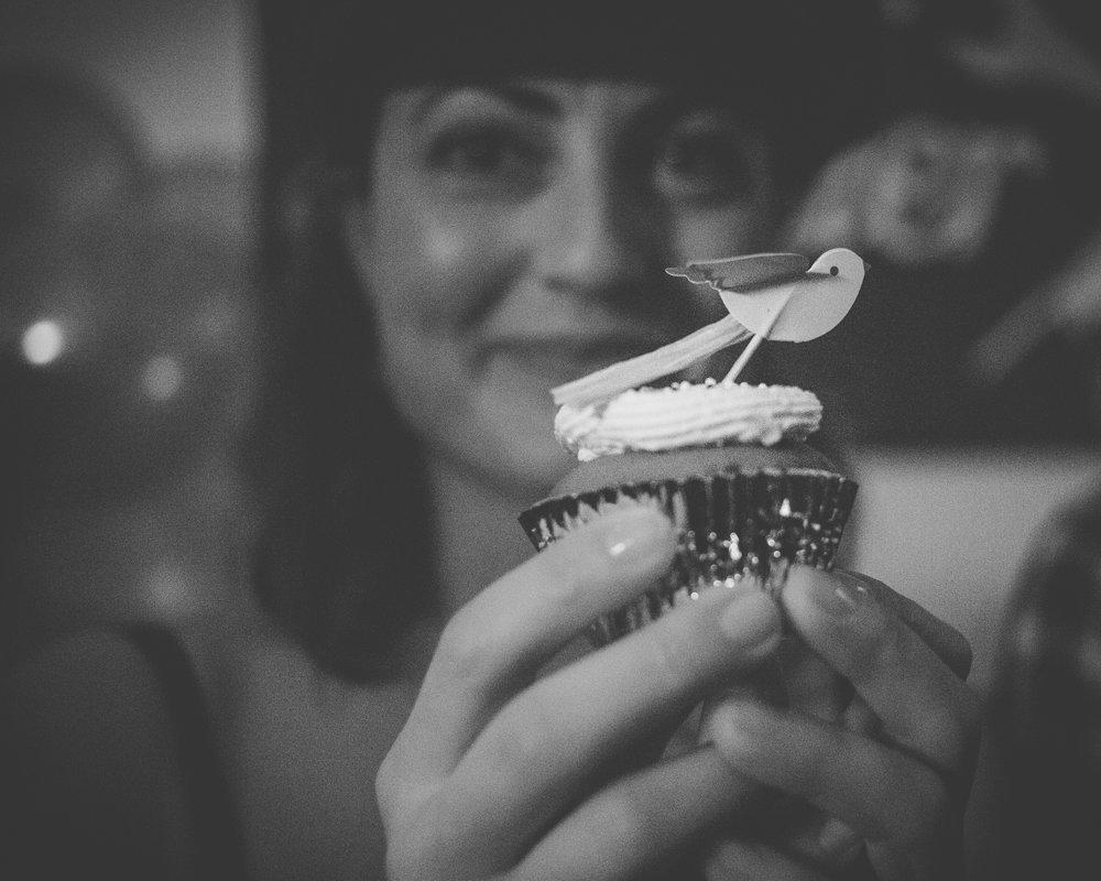 AngelaGoodman-RR_AnniversaryParty_FB-9.jpg