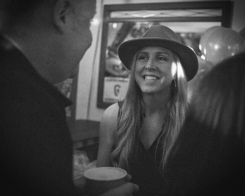 AngelaGoodman-RR_AnniversaryParty_FB-7.jpg