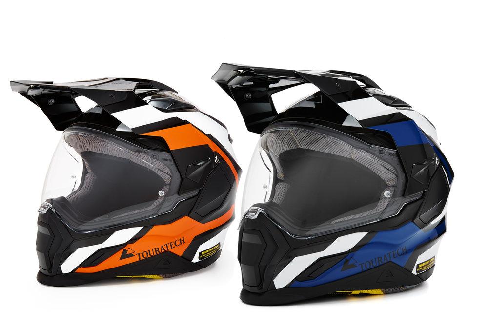 Two-Up Helmets.jpg
