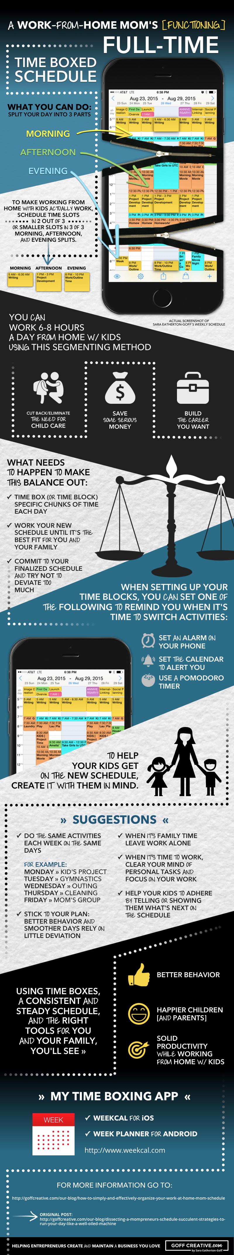 Schedule Breakdown Infographic.png