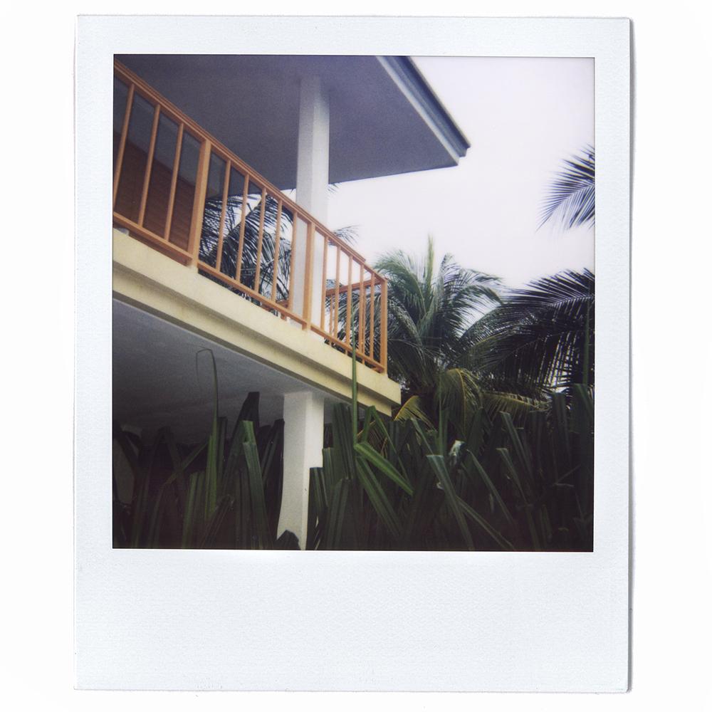 Polaroid05.jpg
