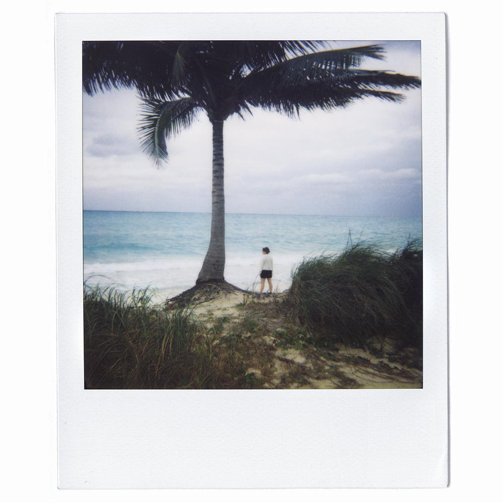 Polaroid07.jpg