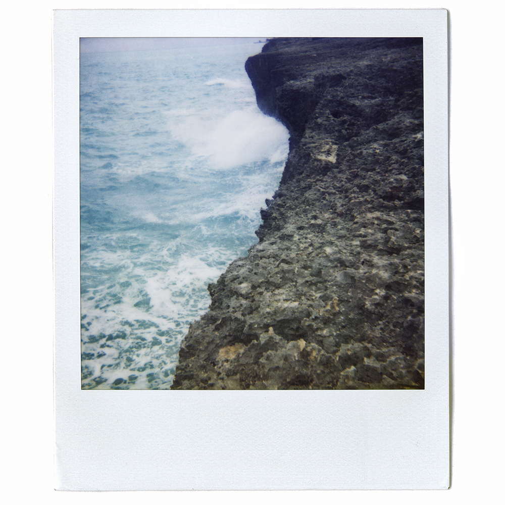 Polaroid08.jpg