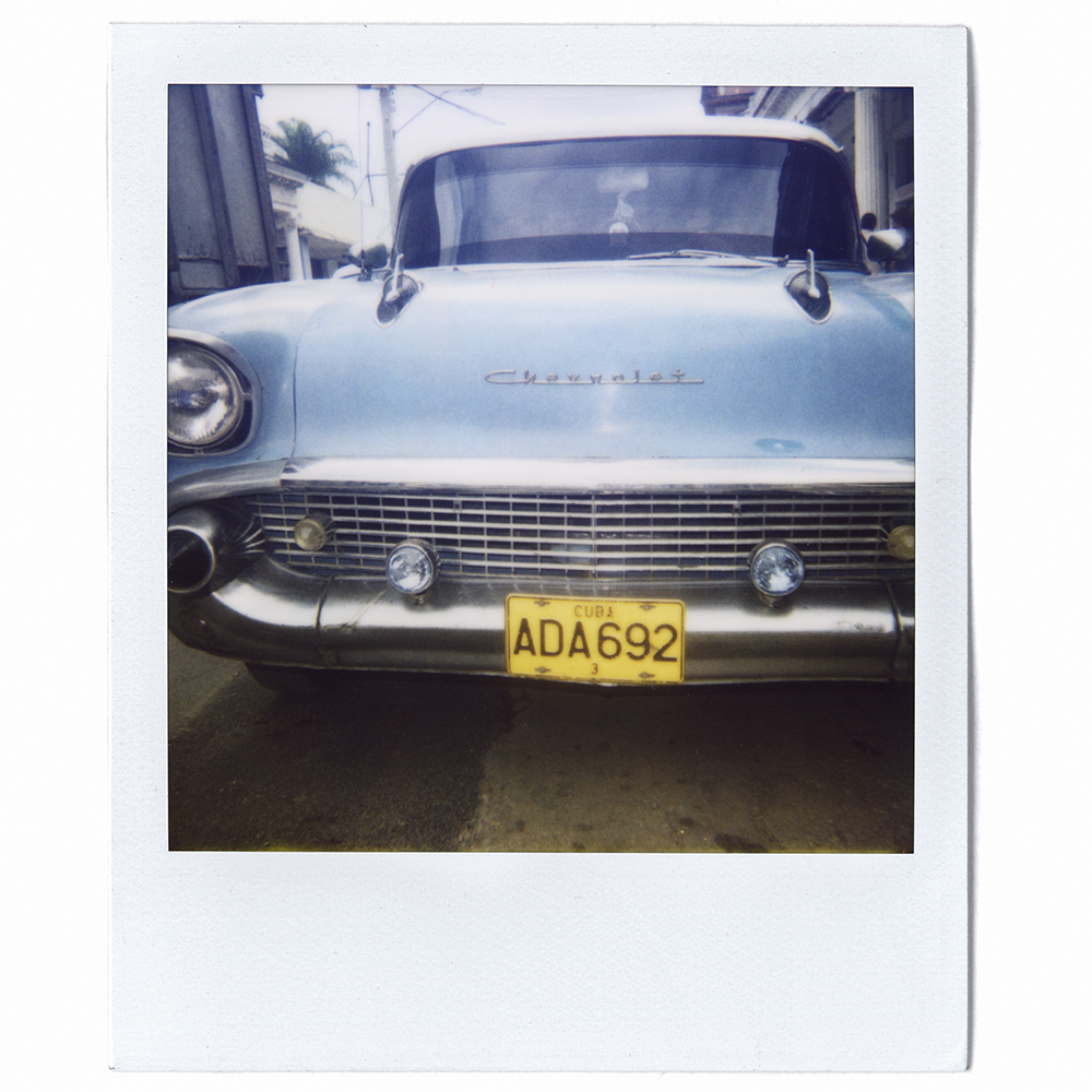Polaroid09.jpg