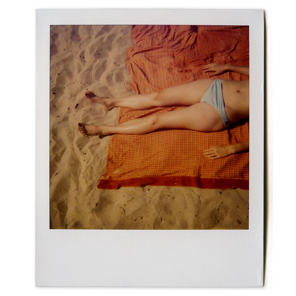 Polaroid14.jpg