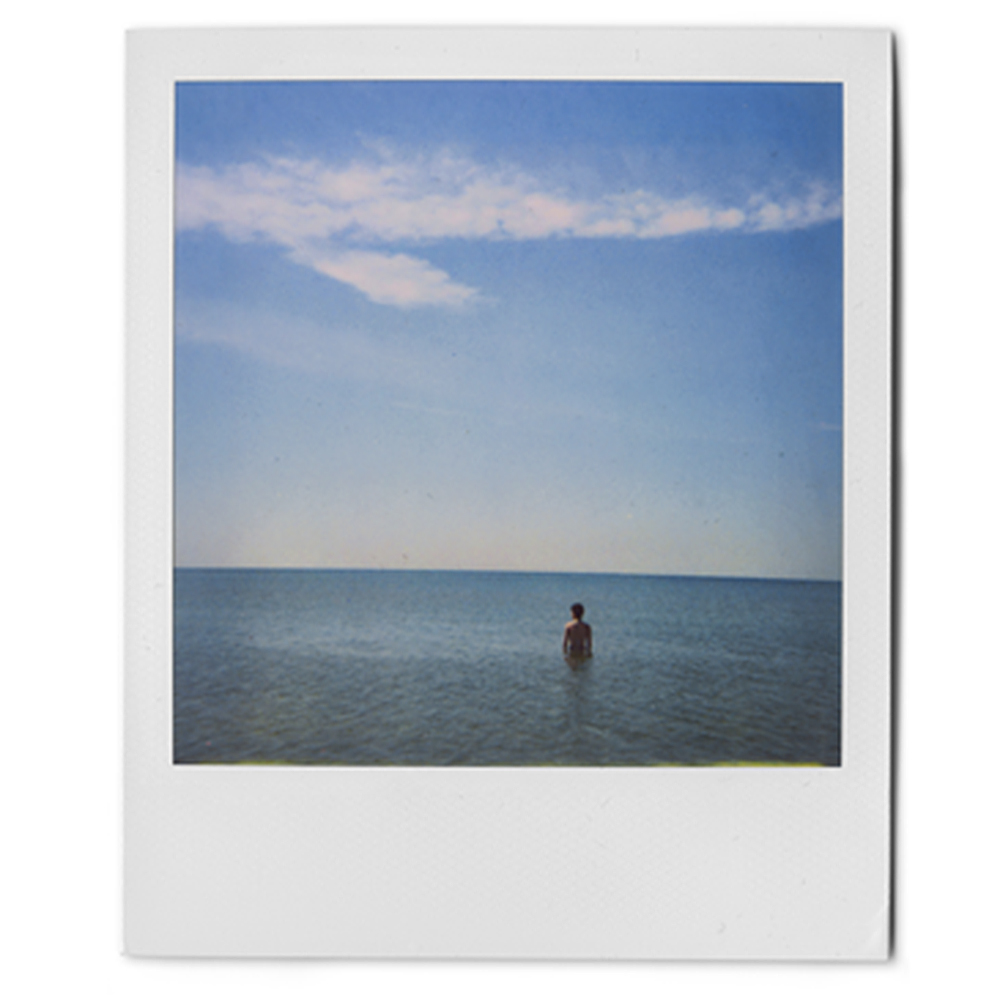 Polaroid15.jpg