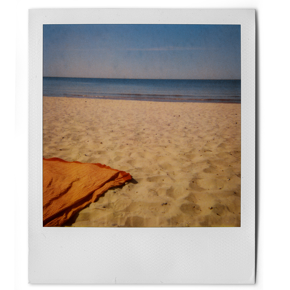 Polaroid16.jpg