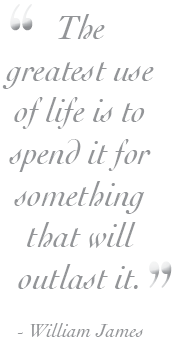 quote-1.png