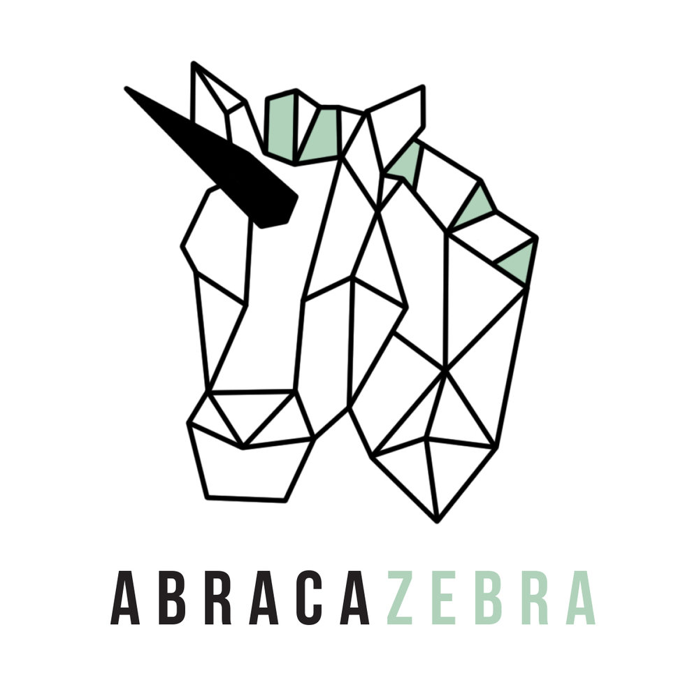 abracazebra productions