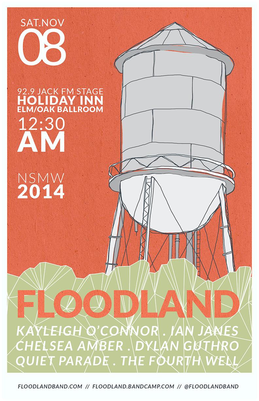 Floodland NSMW14 Poster Web.jpg