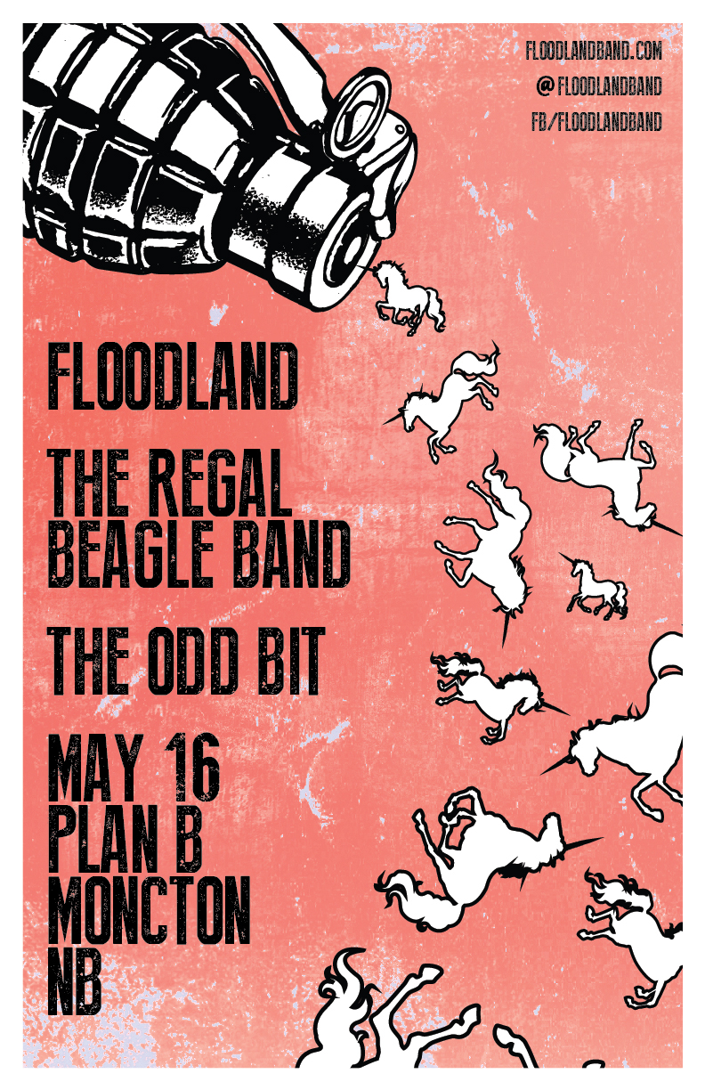 Floodland Poster May16.jpg