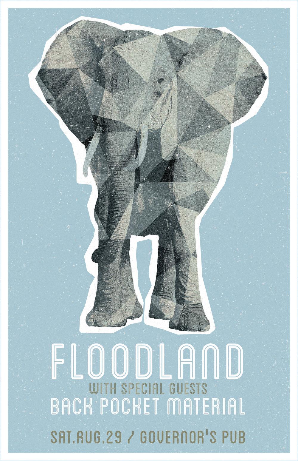 Floodland Governors Poster WEB.jpg