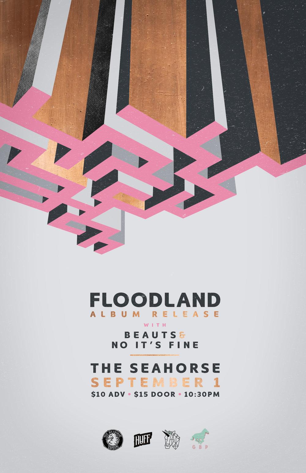 Floodland Release Poster 2017 WEB.jpg