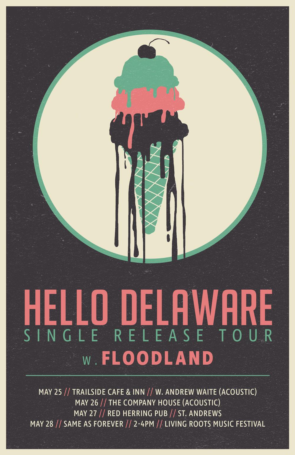 Hello Delaware Poster WEB.jpg