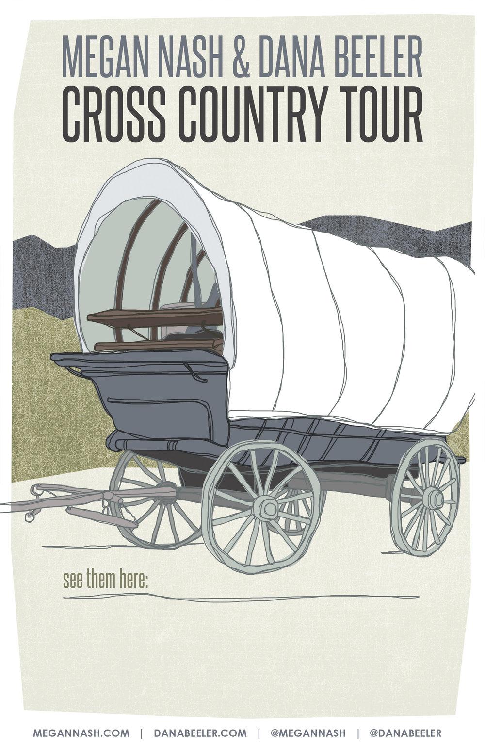 Dana Tour Poster web.jpg