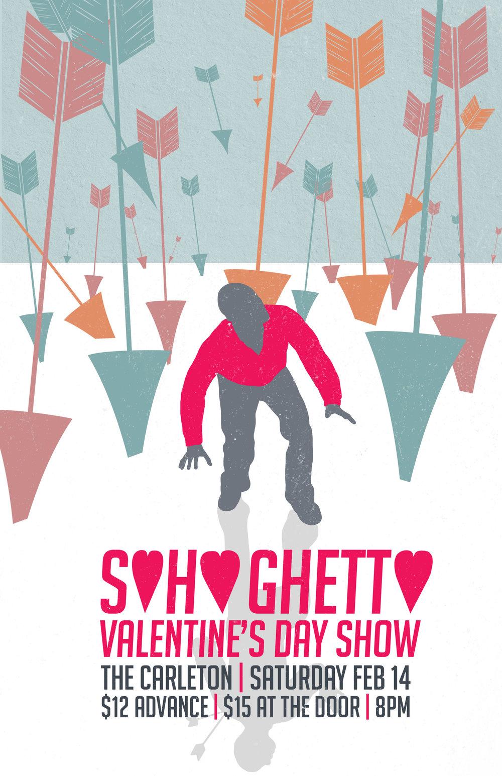 Soho Valentines Poster web.jpg
