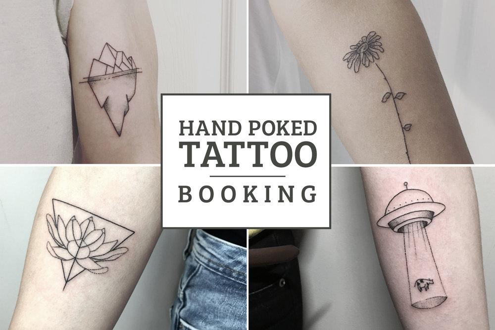 hand poked booking.jpg