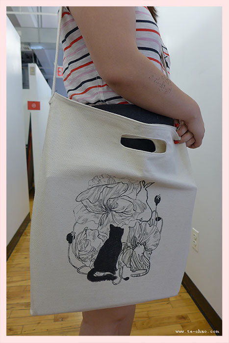 blog_totebag_mathilda.jpg