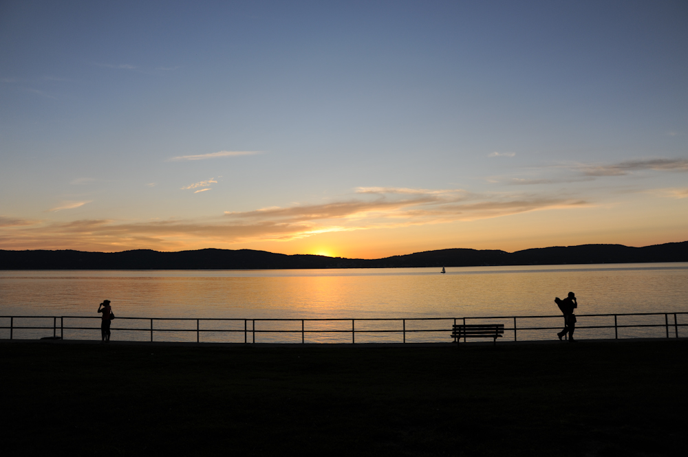 hudson_sunset1