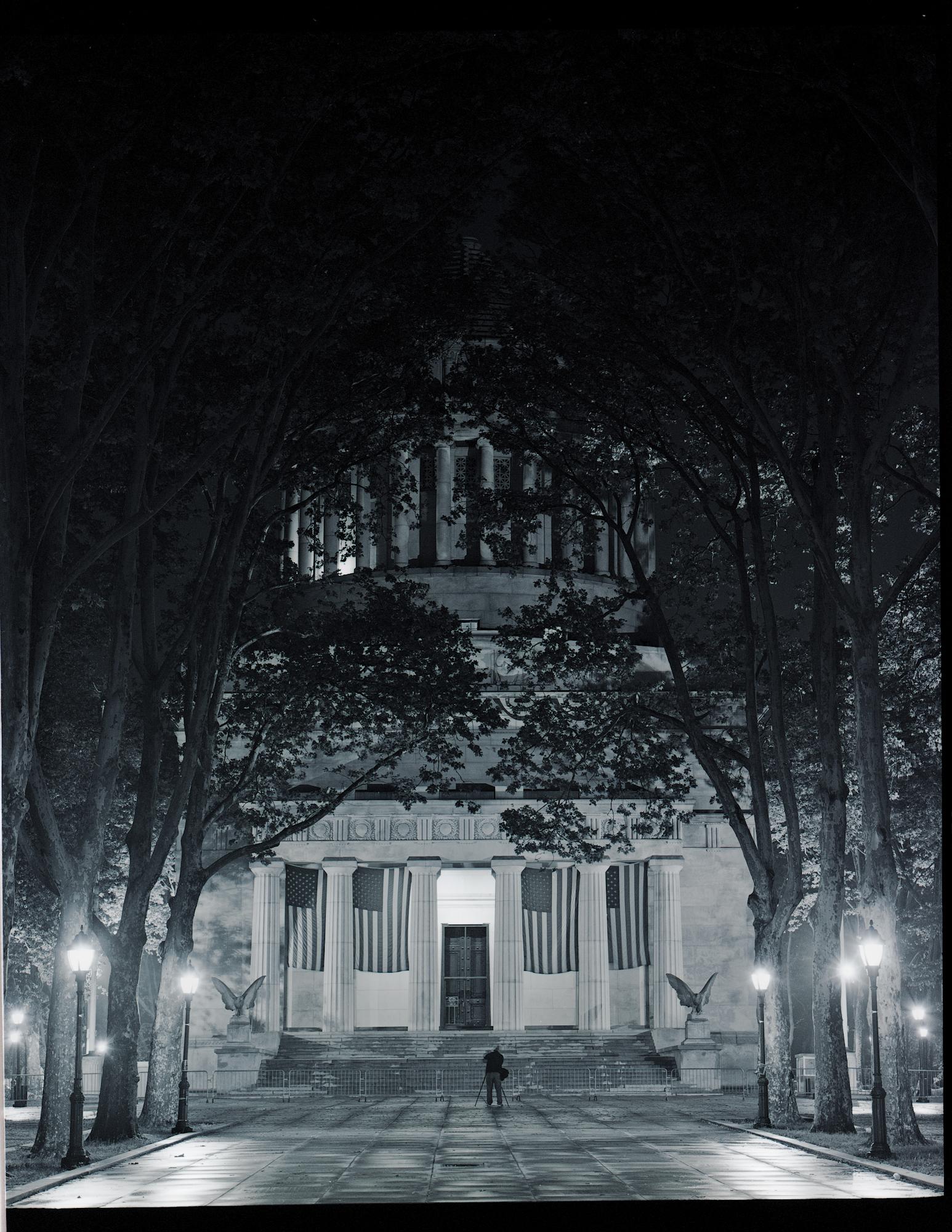 grants_tomb-1