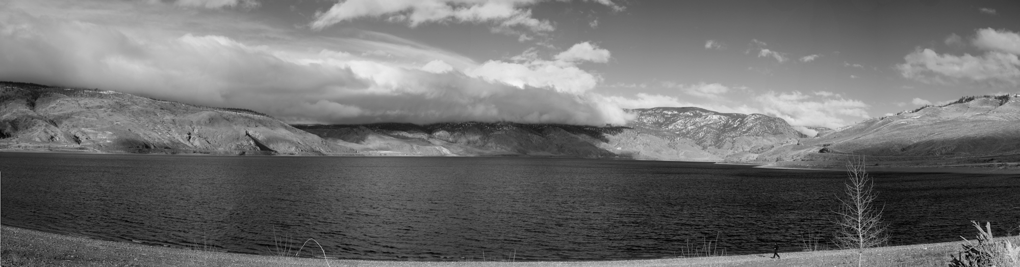 kamloops-lake-1