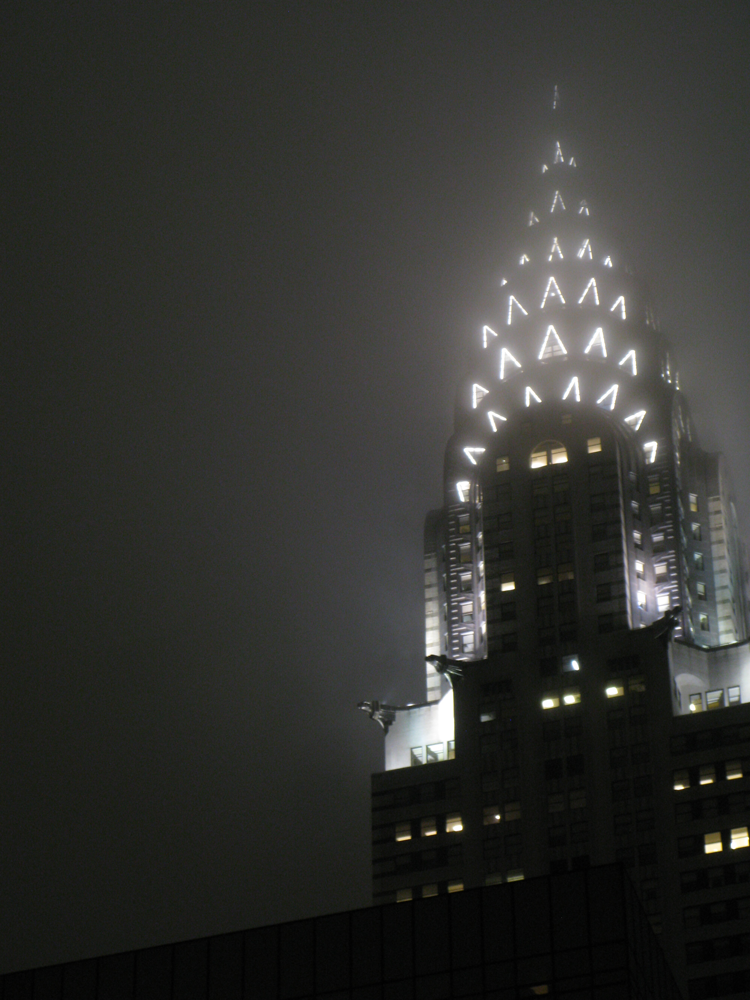 mha_chrysler_building