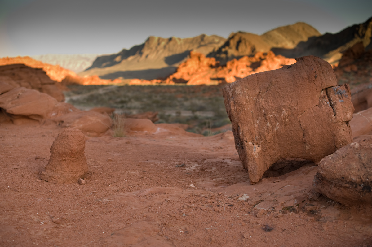 valley-of-fire-15