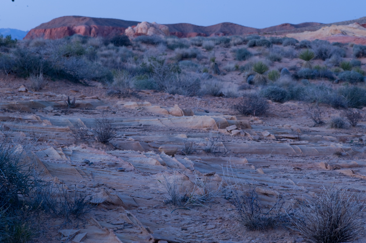 valley-of-fire-21