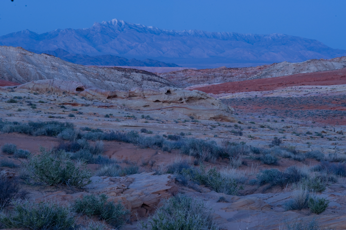 valley-of-fire-23