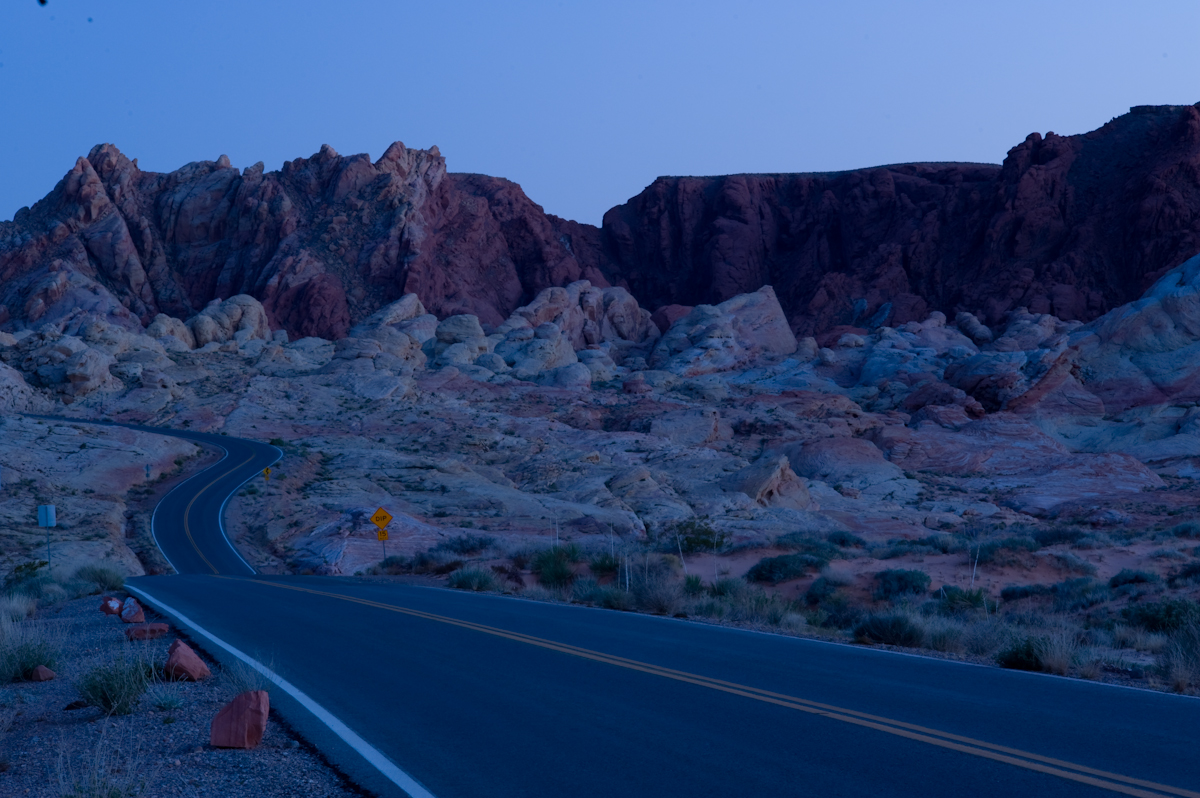 valley-of-fire-24