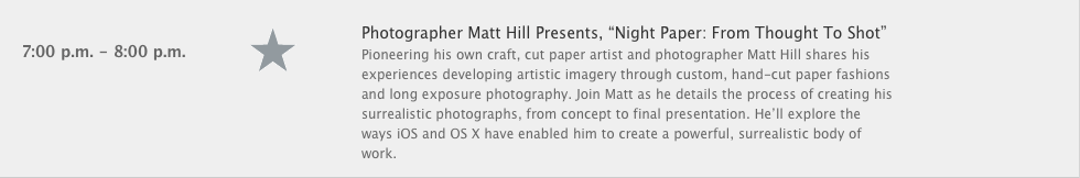 matt-hill-apple-store-presentation-2013.png