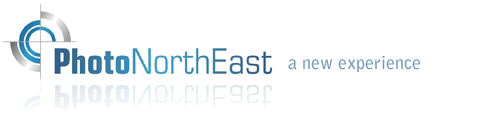 photo-north-east-logo-2013.png
