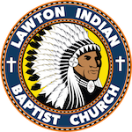 Lawton Indian Baptist Church