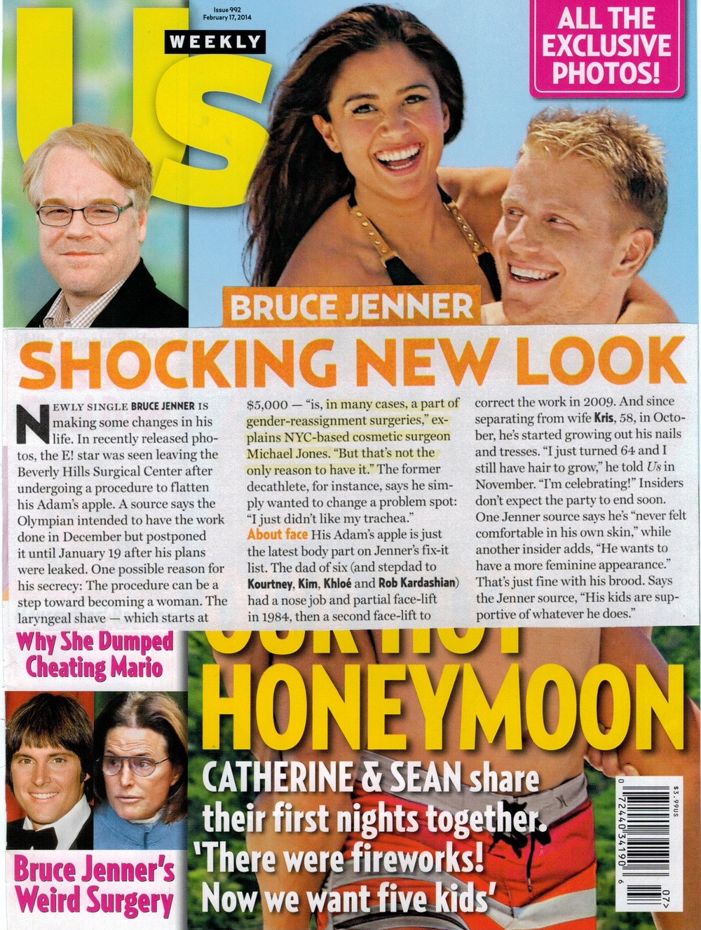 US weekly 2.6.14F.jpeg