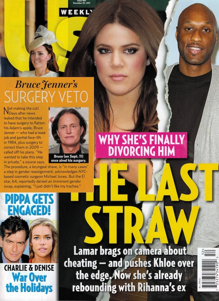 US Weekly cover  copy2.jpg